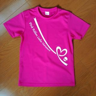 wilson - Wilson Tシャツ Mサイズ