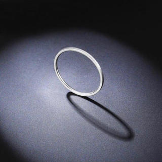 まき様 リピーター様割り引き有り(リング(指輪))