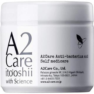 A2Care エーツーケア 除菌 消臭剤 ゲルタイプ 1A2-Q001 ¥2,6(その他)