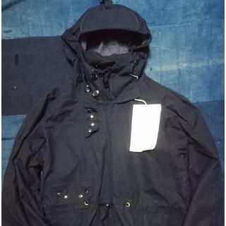 Engineered Garments - 未使用?Royal navy ventile smock Nigel