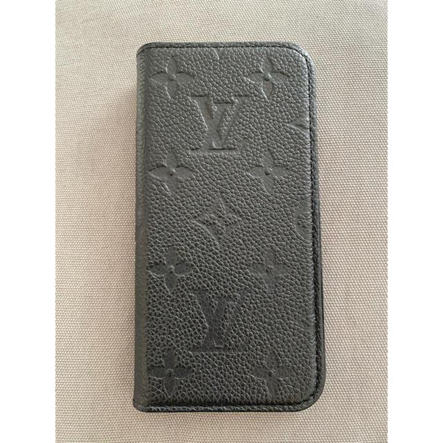 エルメス iPhone 11 Pro ケース おしゃれ 、 LOUIS VUITTON - 【つう2071様】専用 ルイヴィトン スマホカバー iPhone X&XSの通販 by rakumayuko★'s shop|ルイヴィトンならラクマ