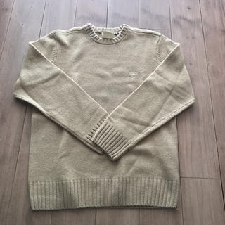 ティンバーランド(Timberland)の美品☆timberland  セーター(ニット/セーター)