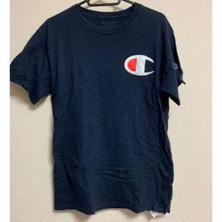 Champion - champion チャンピオン Tシャツ