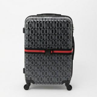 セシルマクビー(CECIL McBEE)の新品 セシルマクビー  キャリーケース 2020(スーツケース/キャリーバッグ)