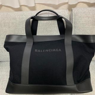 バレンシアガバッグ(BALENCIAGA BAG)のバレンシアガトートバッグ(トートバッグ)