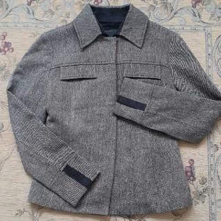 リフレクト(ReFLEcT)の仕立ての良いジャケット  ワールドReflect(テーラードジャケット)