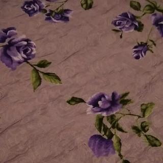 ピンクハウス(PINK HOUSE)の🌹いいね価格に致しました 🍓綺麗な薔薇スカート(ロングスカート)
