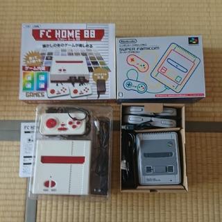 スーパーファミコン - 激安 ゲーム スーパーファミコン FC HOME 88 セット