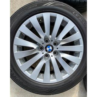 BMW - bmw 18インチ 純正ホイール 4本セット