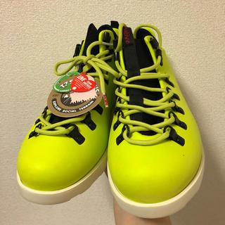 クロックス(crocs)の「29センチ」ネイティブ フィッツシモンズ FITZSIMMONS 大人用(ブーツ)