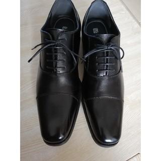 リーガル(REGAL)のZerbino maurizi  ゼルビーノマウリッチ 革靴(ドレス/ビジネス)
