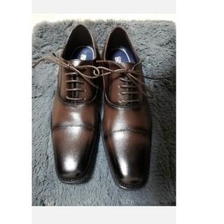 リーガル(REGAL)のゼルビーノマウリッチ 革靴(ドレス/ビジネス)
