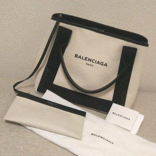 Balenciaga - BALENCIAGA◆バレンシアガ◆トートバッグ◆
