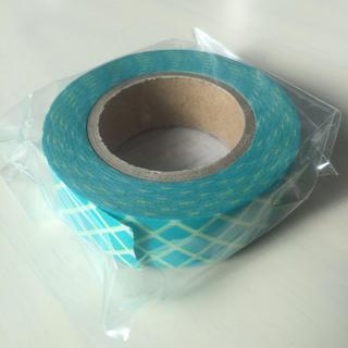 マークス(MARK'S Inc.)のマークス バラ売り 廃盤マステ チェックA(テープ/マスキングテープ)
