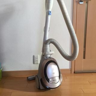ヒタチ(日立)の日立 CV-PM10(掃除機)