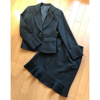 CASTITA スーツ美品(スーツ)