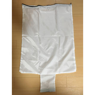 アイリスオーヤマ - アイリスオーヤマ布団乾燥機の枕カバー袋