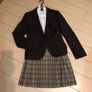 セオリー(theory)のセオリー 上下スーツ160 卒業式(ドレス/フォーマル)