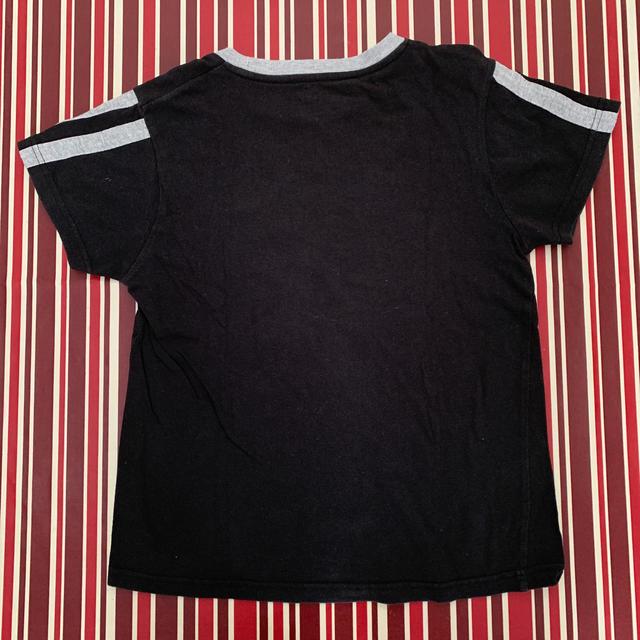 ikka(イッカ)のikka Tシャツ 150 キッズ/ベビー/マタニティのキッズ服男の子用(90cm~)(Tシャツ/カットソー)の商品写真