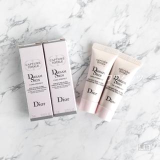 Dior - Dior ドリームスキン ケア&パーフェクト 2本セット