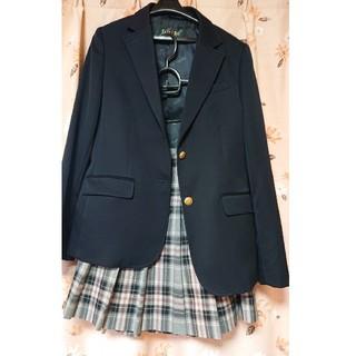 EASTBOY - 制服