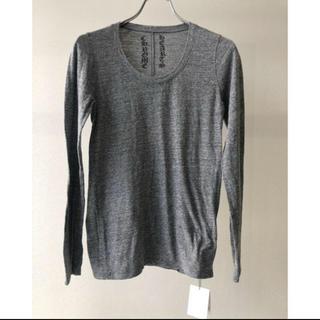 クロムハーツ(Chrome Hearts)のクロムマニア様 専用 クロムハーツ(Tシャツ(長袖/七分))