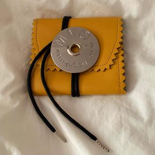 エムエムシックス(MM6)のMM6 折り財布(財布)