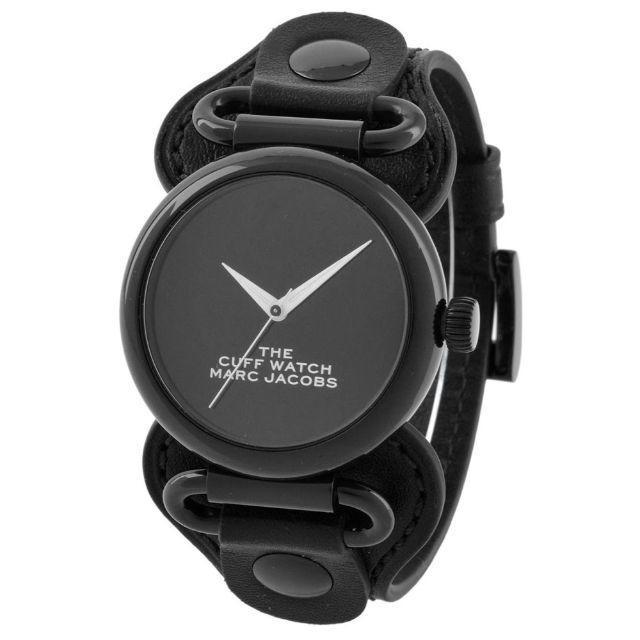 チュードル コピー 正規品販売店 / MARC JACOBS - マークジェイコブス ザ カフ ウォッチ 32mm レディース 腕時計 正規品の通販