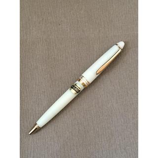 セーラー(Sailor)のセーラー万年筆 ボールペン(ペン/マーカー)