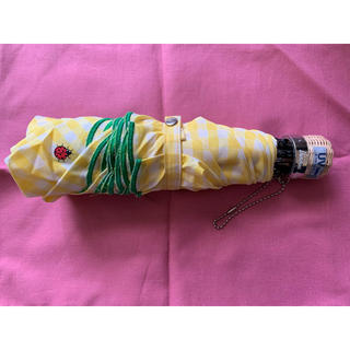 Vivienne Westwood - ヴィヴィアン ウエストウッド 折りたたみ傘