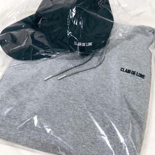 24karats - クレルナ CLAIRDELUNE 登坂広臣 値下げ中