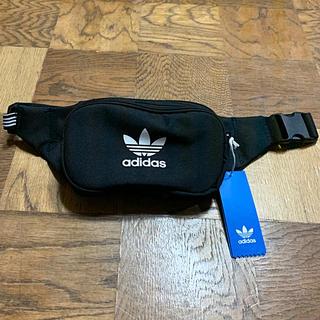 adidas - [クロスボディバッグ] アディダスオリジナルス
