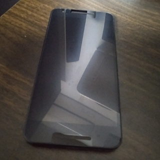LG Electronics - nexus5X  SIMフリー版