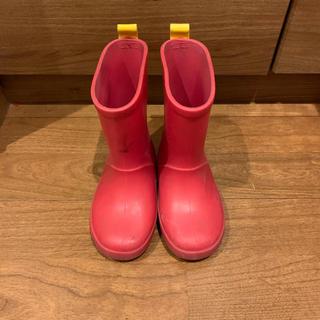 フタフタ(futafuta)の長靴 レインブーツ(長靴/レインシューズ)