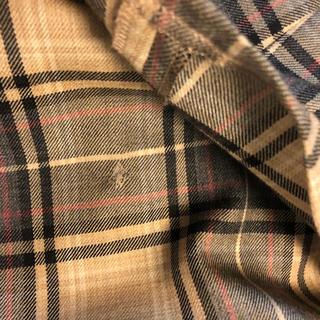 ヨークランド(Yorkland)のヨークランド 確認画像(ひざ丈スカート)
