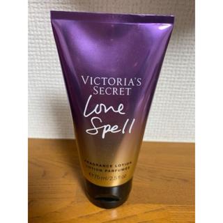 ヴィクトリアズシークレット(Victoria's Secret)のビクトリアシークレット ハンドクリーム(ハンドクリーム)
