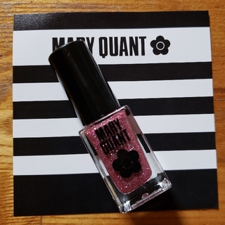 MARY QUANT - マリークワント ネイル5ml 029
