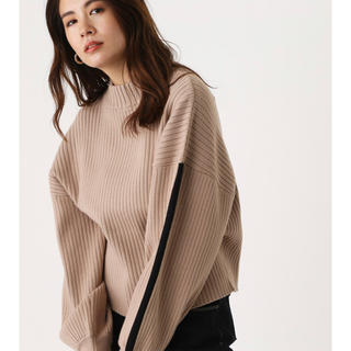 AZUL by moussy - 19日までの期間限定出品!