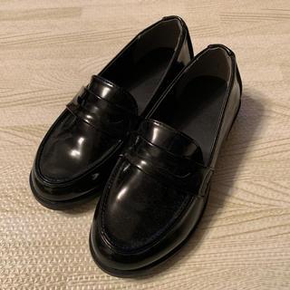GU - 子供用フォーマル靴
