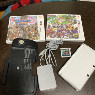 任天堂 - 3DS ソフトセット