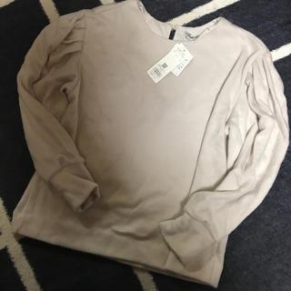 ROSE BUD - ROSEBUDのセーター 新品未使用