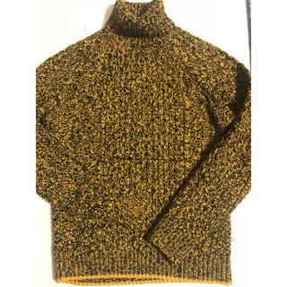 TOMORROWLAND - TOMORROWLAND tricot ニット