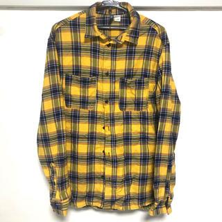 ボウダンショウネンダン(防弾少年団(BTS))のBTS ジミン 着用(Tシャツ/カットソー(七分/長袖))