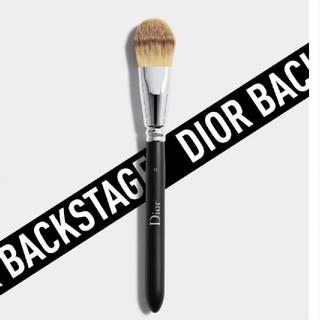 ディオール(Dior)の最終値下げ【Dior】ファンデーションブラシ(その他)