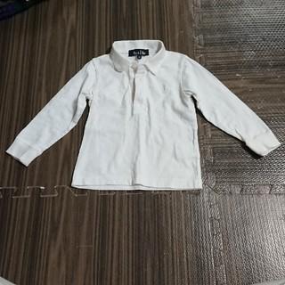 イーストボーイ(EASTBOY)のイーストボーイ カットソー 90(Tシャツ/カットソー)