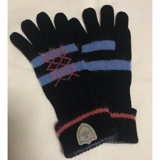 Vivienne Westwood - Vivienne Westwood 手袋
