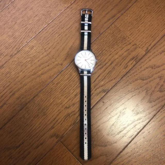 niko and...(ニコアンド)の即決 niko and ... 腕時計 レディースのファッション小物(腕時計)の商品写真
