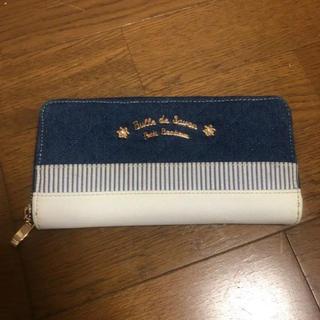 ビュルデサボン(bulle de savon)の即決 Bulle de Savon 長財布(財布)