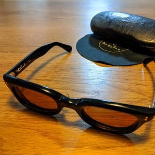 TENDERLOIN - TENDERLOIN 白山眼鏡