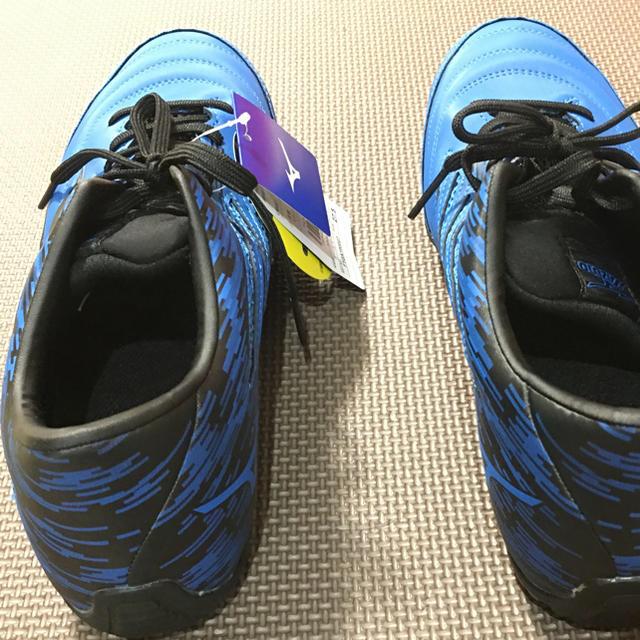 MIZUNO(ミズノ)の安全靴 ミズノ メンズの靴/シューズ(その他)の商品写真